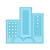 建筑工程类职称考试